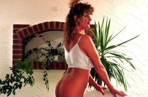 kostenlose Sexbilder von Omas